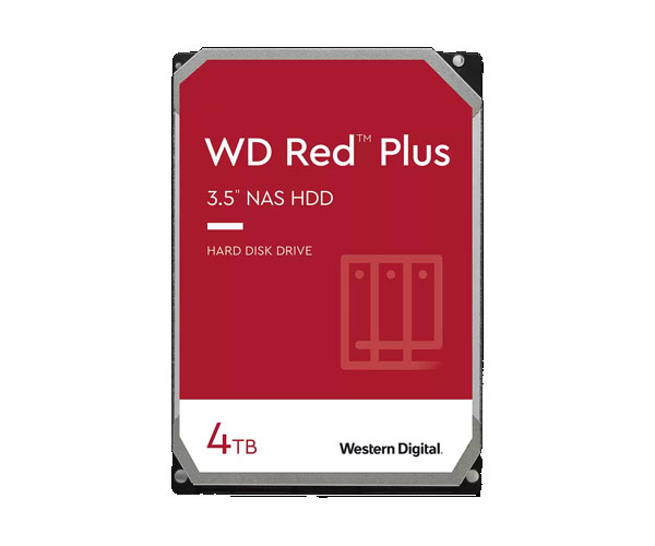 wd-red-plus-4t