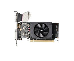 Gigabyte GT 710 2GB GV-N710D3-2GL