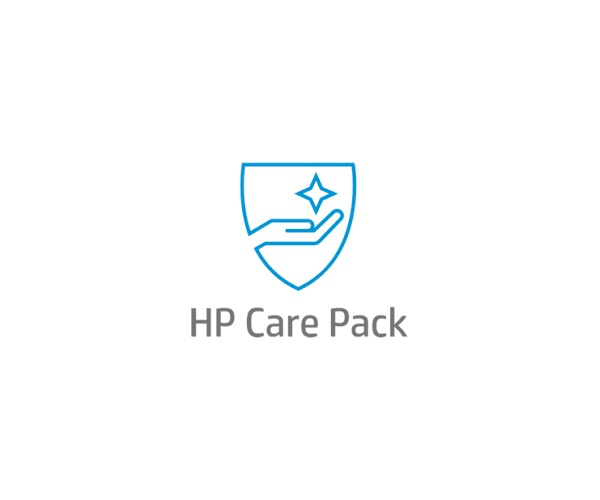 aio-extended-warranty-hp-care-pack