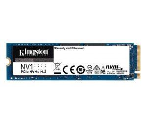nv1 2(1)