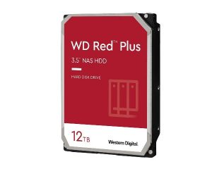 wd-red-plus-12t
