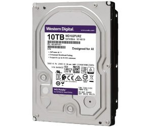 western-digital-purple-10tb