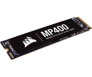 mp400 2(1)