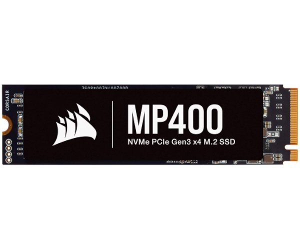 mp400(1)