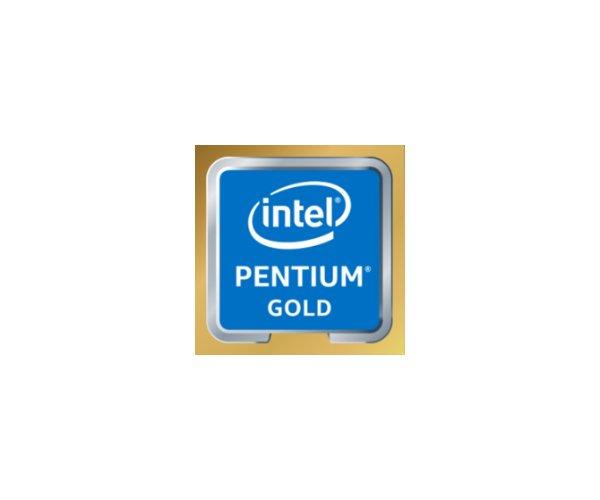 pentium gold(1)