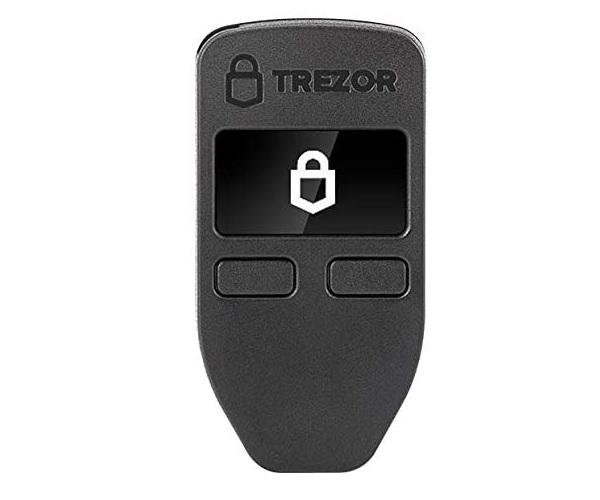 trezor-one