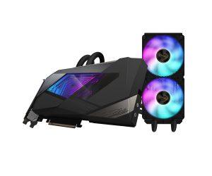 FRYHX RGB 2