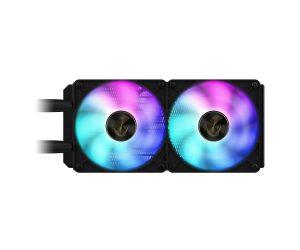 FRYHX RGB 3