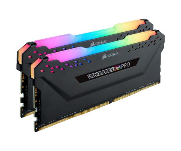 Vengeance-RGB-Pro-022(6)