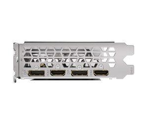 GV-N3060VISION OC-12GD 2_3