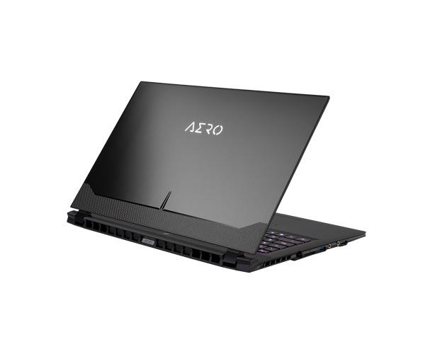 aero17 (5)