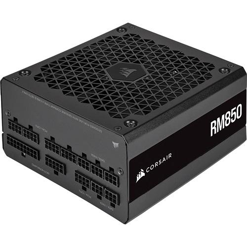 -base-rm-2021-config-Gallery-RM850-BLACK-01