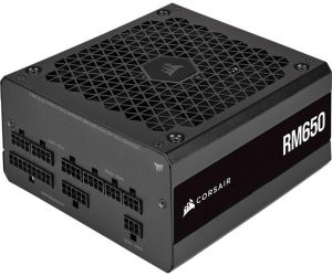 rm650