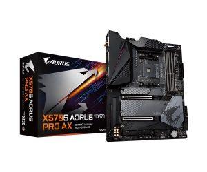 X570S AORUS PRO AX-01(1)
