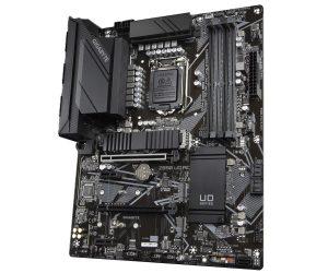 Z590 UD AC 1.1_2